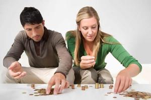 Administrar-el-dinero-en-pareja