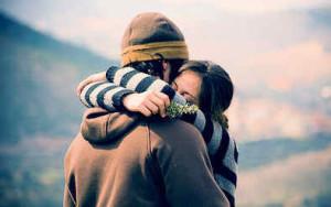 amuelto-para-aumentar-la-pasion-de-la-pareja