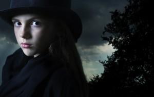 halloween-1084133_960_720