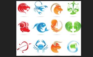 signos zodíaco destacada