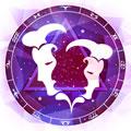 Horóscopo semanal Geminis