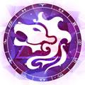 Horóscopo semanal Leo