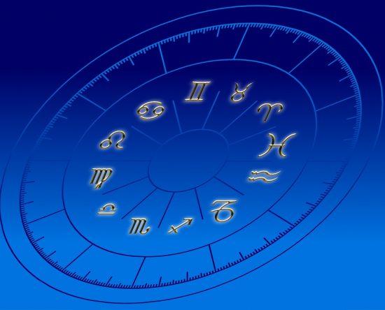 Los horóscopos del día: ¿Cómo hacer interpretaciones adecuadas?