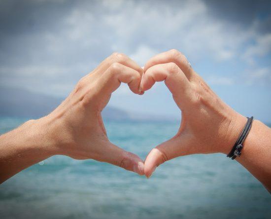Virgo y Aries en el amor: relaciones mágicas