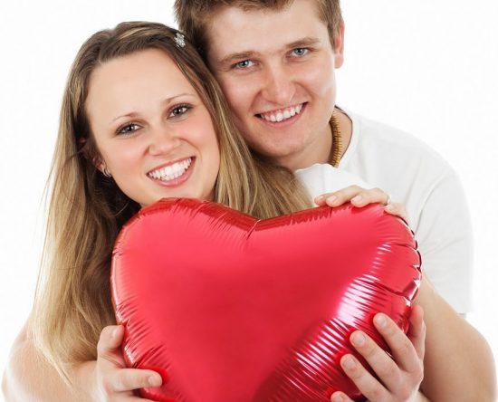 Compatibilidad en el Amor para Tauro en 2020