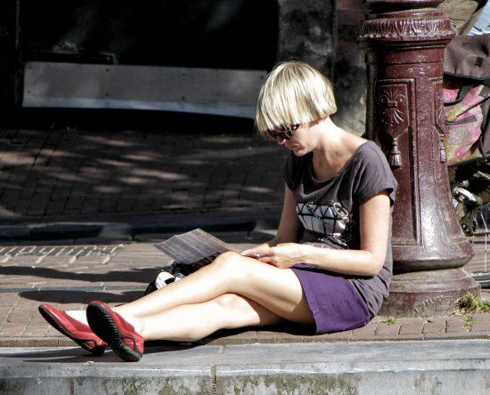 ¿Por qué no lees los horóscopos diarios? Razones por las que deberías hacerlo