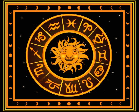 Horóscopo 2020 - El horóscopo del Año