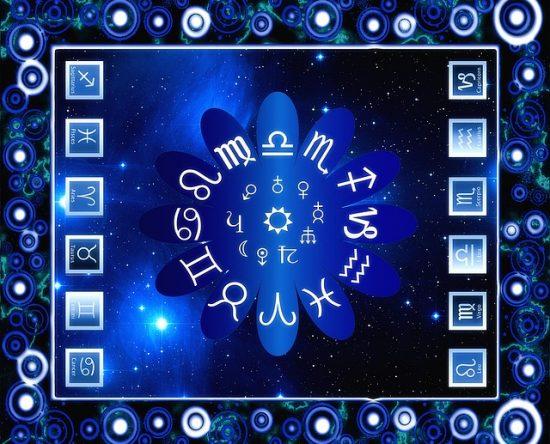 Horóscopo 2021 Acuario