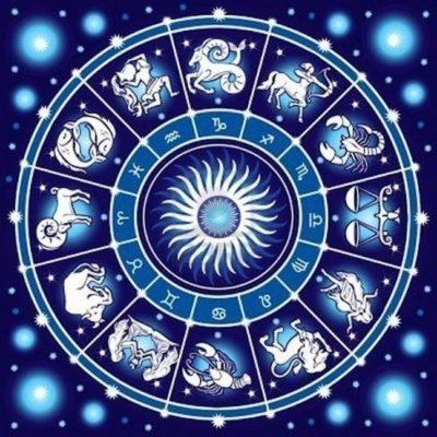 ¿Cuál es mejor: horóscopo diario o semanal?