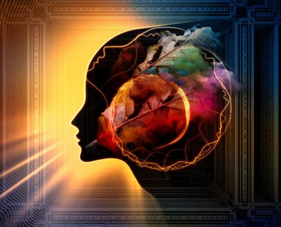La inteligencia de Virgo: positivo o negativo