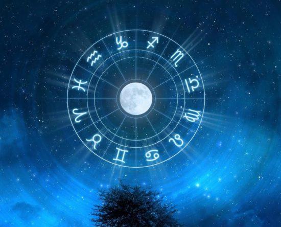 La importancia de leer los horóscopos a diario