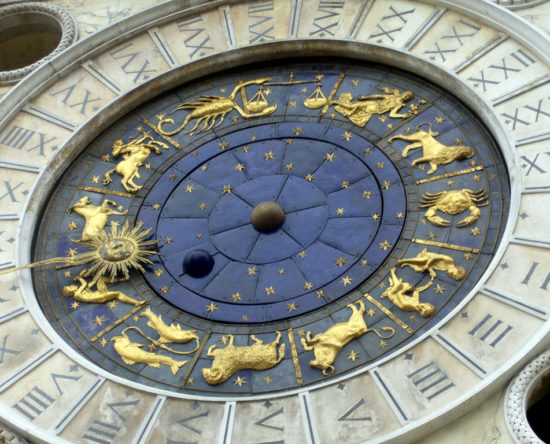 Descubre las ventajas de leer tu horóscopo