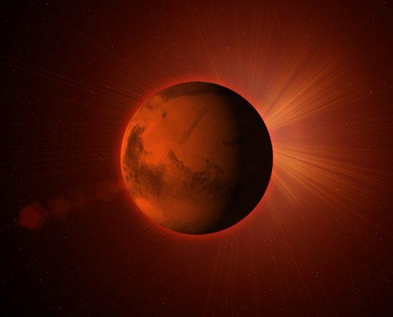 Descubre la importancia del planeta Venus en la Astrología