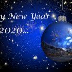 Horóscopo 2020 Leo