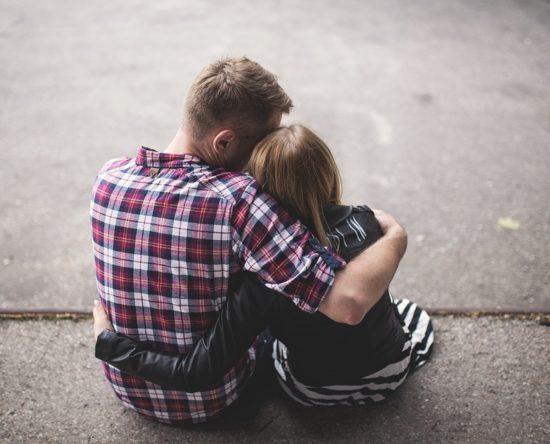 Las parejas más recomendadas para Aries