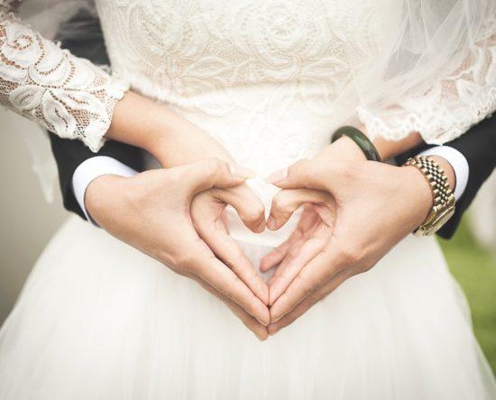 Claves para encontrar el amor según tu signo