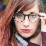 Mujeres LIBRA: Lo que buscan en el amor
