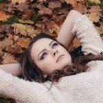 La mujer Virgo - Características y personalidad