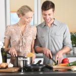 Acuario en el amor: Compatibilidad y pareja ideal