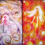 Signos del zodiaco: Agua, Tierra, Fuego y Aire