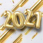 Horóscopo 2021 Piscis