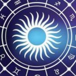Signos del zodiaco características y compatibilidad