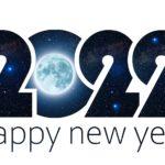 Horóscopo Cáncer 2022